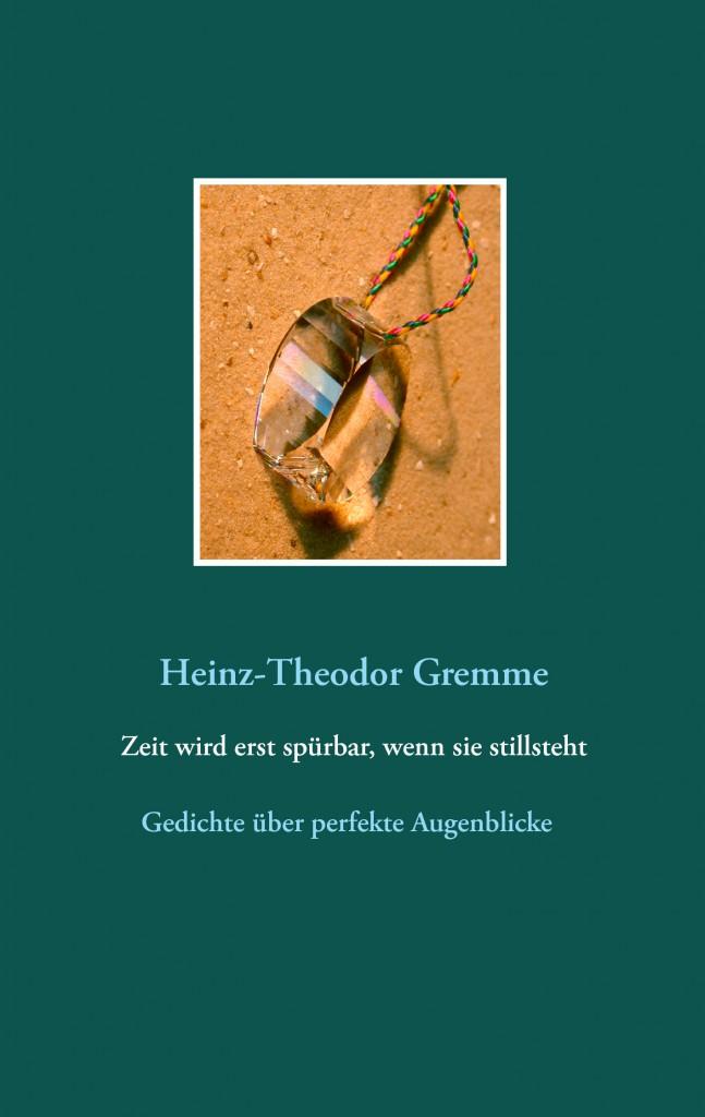 Frontcover_Zeit
