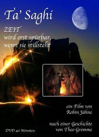 TaSaghi Film